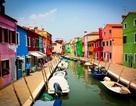 """Ghé thăm hòn đảo """"màu mè"""" nhất nước Ý"""